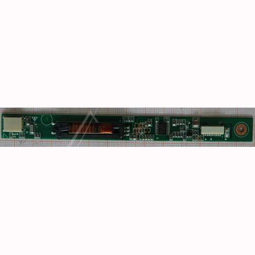FIU120185701 Inwerter FIC,0