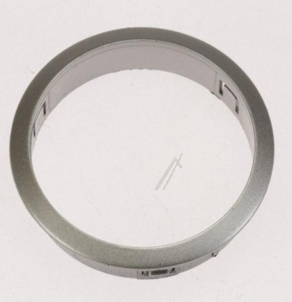 42030365 KNOB RING (POP-IN, GLASS PANELMATTE INX VESTEL,0