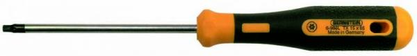 Wkrętak TORX T25 6987L,0