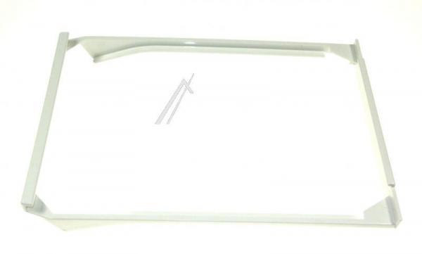 Front | Klapa szuflady świeżości (chillera) do lodówki 00480545,0