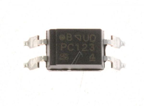 B3PBA0000402 transoptor PANASONIC,0
