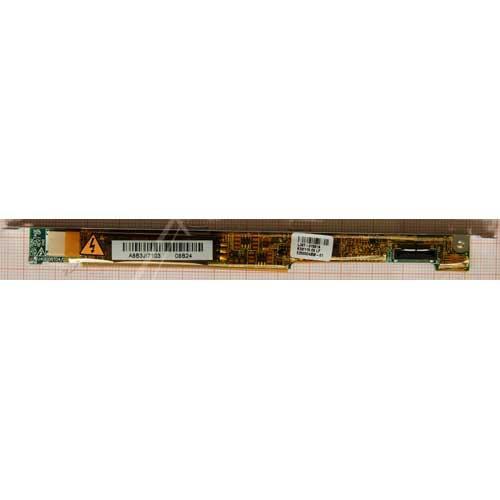 T73I03300 Inwerter,0