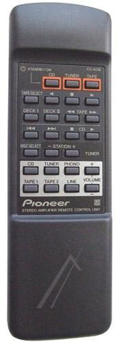 AXD7193 Pilot PIONEER,0