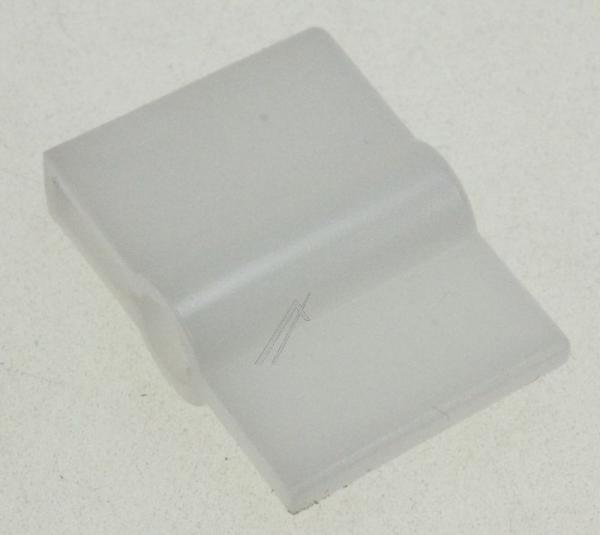 Motylek   Łącznik pokrętła programatora do pralki Whirlpool 481241318239,1