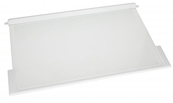 Szyba | Półka szklana kompletna do lodówki Liebherr 929300300,0
