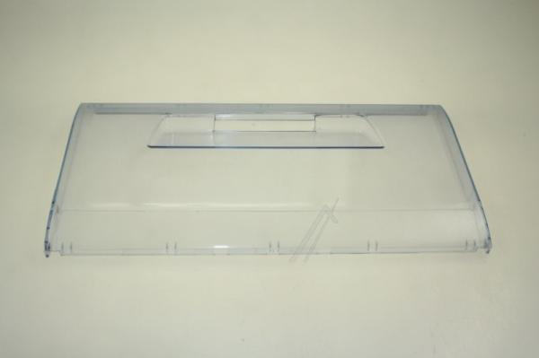 Pokrywa   Front szuflady zamrażarki do lodówki 4328730300,0