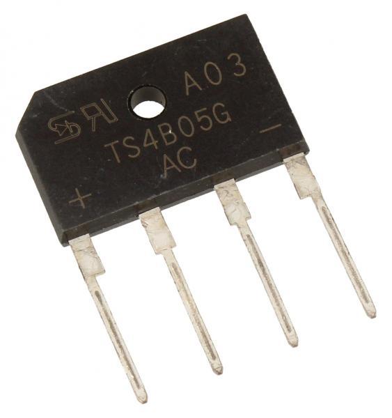 TS4B05G Dioda,0