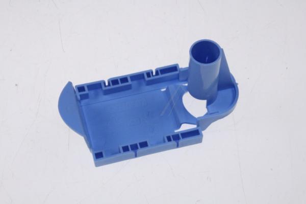 Syfon pojemnika na proszek do pralki 42040597,0