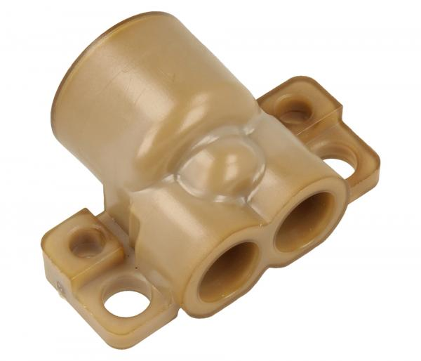 Złączka do bojlera do ekspresu do kawy Saeco 996530017382,0
