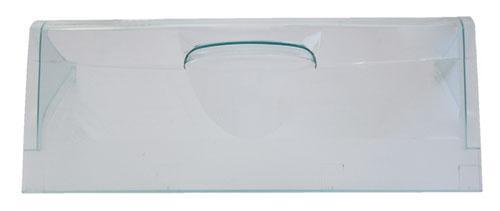 Pokrywa | Front szuflady na warzywa do lodówki 45X9149,0