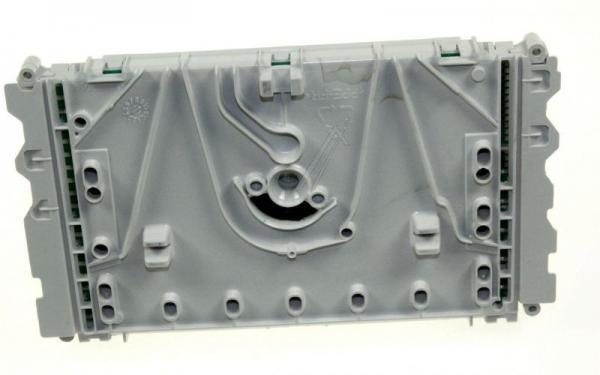 Moduł elektroniczny skonfigurowany do pralki 480111104147,1