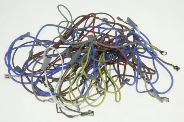 Wiązka kabli do kuchenki 32003209,0