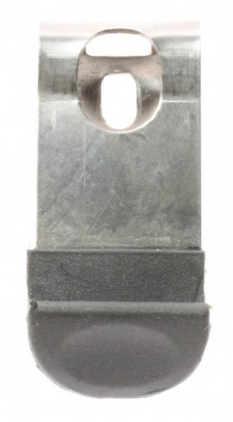 42025539 CHILD LOCK (FS,SLOT,GREY) VESTEL,0