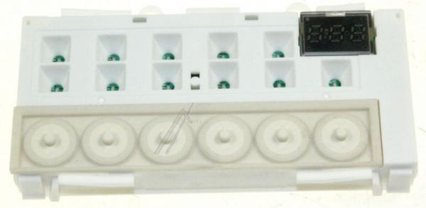 Moduł obsługi panelu sterowania do zmywarki 1113365017,0
