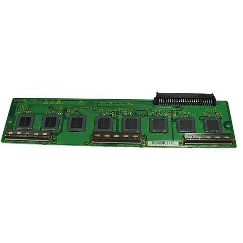 Moduł Y-Buffer ND60200-0047,0