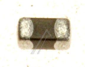 1uF   10V Kondensator impulsowy MKS4 PHILIPS,0