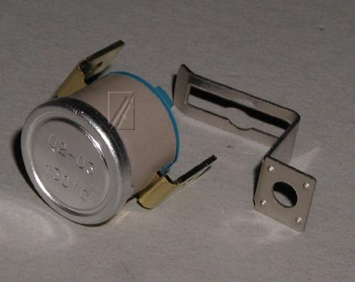 NC130C termostat nc130°c,0