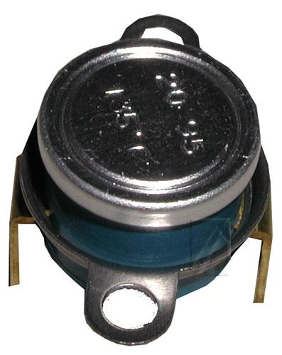 NC135C termostat,0
