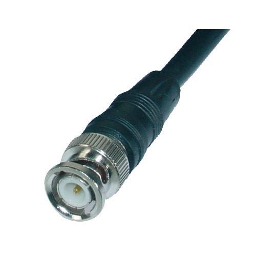 Kabel BNC 20m (wtyk/ wtyk) TVAC40050,0