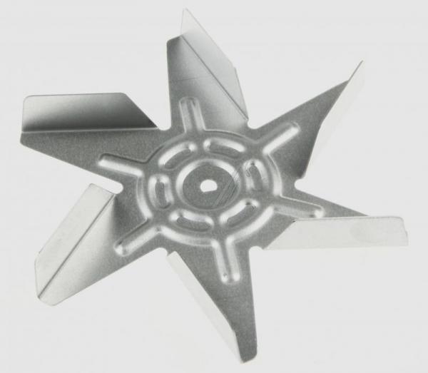 Turbina | Śmigło wentylatora do piekarnika 37007900,0