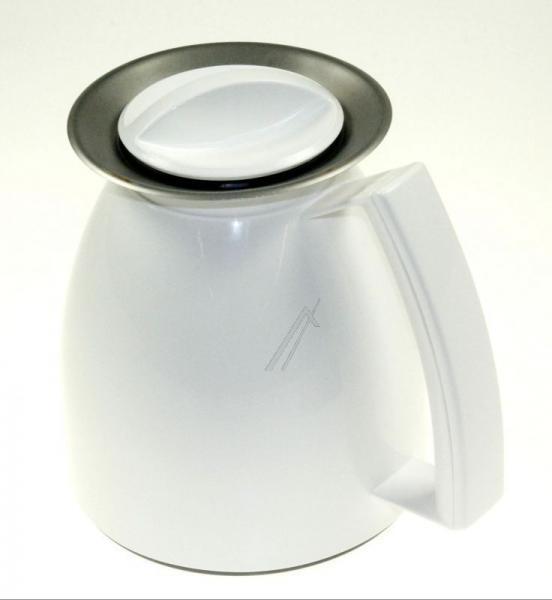 Termos | Dzbanek termiczny do ekspresu do kawy Rowenta F2817010F,0