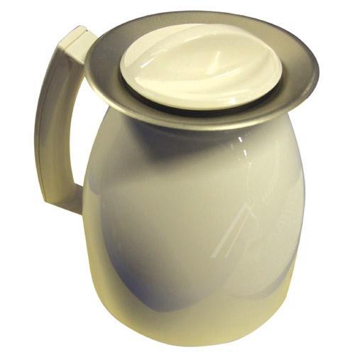 Termos | Dzbanek termiczny do ekspresu do kawy Rowenta F2817010F,1