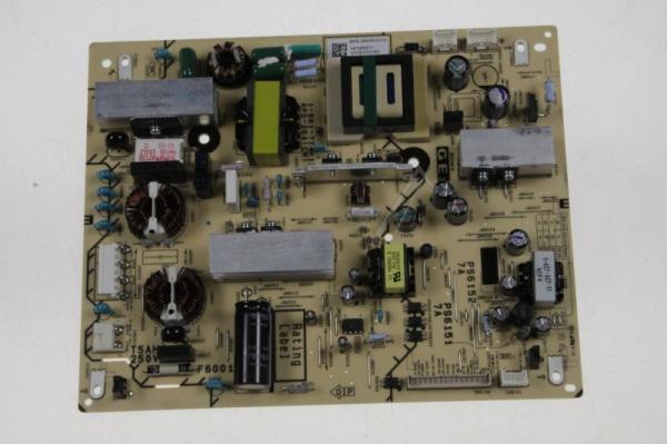 147425011 STATIC CONVERTER(TV)-GE3C SONY,0