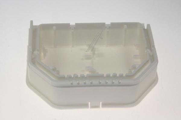 Osłona | Obudowa elektroniki do płyty ceramicznej 3004158006,0