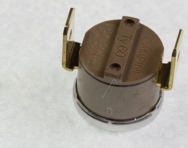 NC155C termostat,0