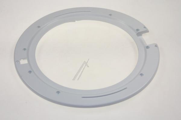 Obręcz | Ramka wewnętrzna drzwi do pralki 42020960,0