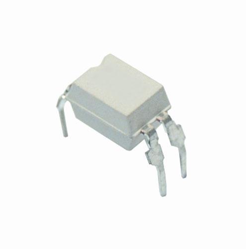823827402070 TCET1103G = et1103 optozłącze PHILIPS,0