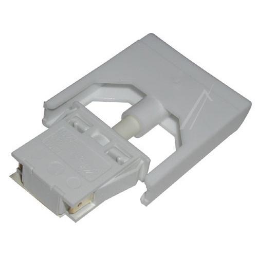 Włącznik | Wyłącznik światła do lodówki Liebherr 606006200,0