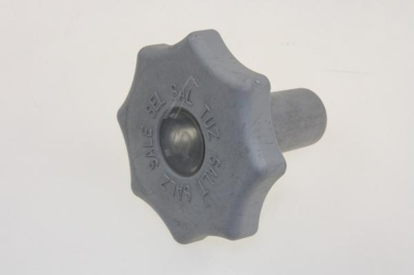 Korek pojemnika na sól do zmywarki 42016176,0