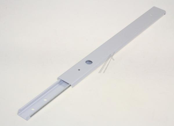 Szyna | Prowadnica pojemnika chłodziarki do lodówki Liebherr 789005400,0