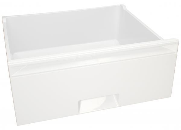 Szuflada   Pojemnik zamrażarki do lodówki Liebherr 979164800,0
