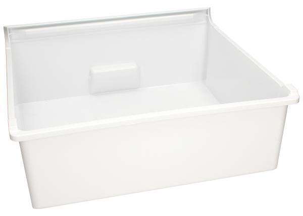 Szuflada   Pojemnik zamrażarki do lodówki Liebherr 979164800,1