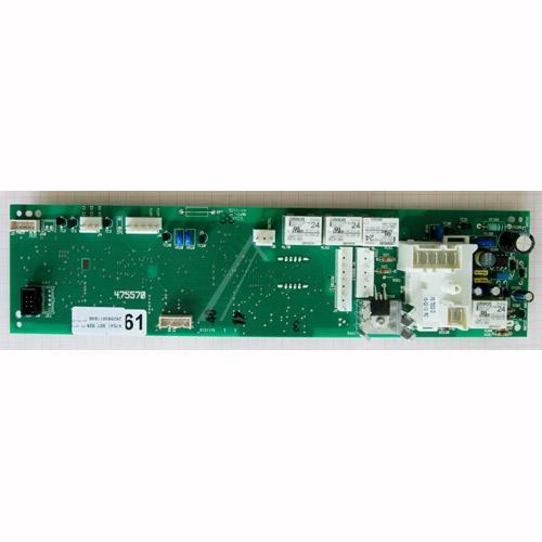 2826830170 Moduł elektroniczny ARCELIK,0