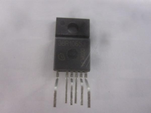 ICE3BR1065 Układ scalony IC,0