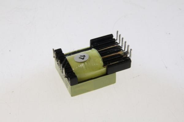 30062467 TRF SMT SAFE 42``SLIM EPC19 ST-BY 12MM?R VESTEL,0