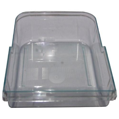 Pojemnik | Szuflada na warzywa do lodówki Liebherr 929005400,0