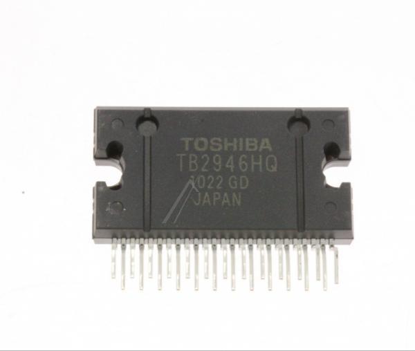 TB2946HQ Układ scalony IC,0