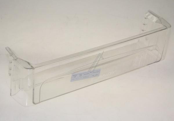 Balkonik | Półka na butelki na drzwi chłodziarki (dolna) do lodówki Candy 49017140,0
