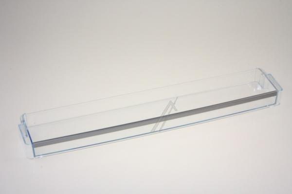 Balkonik | Półka na drzwi chłodziarki górna do lodówki 00676696,0