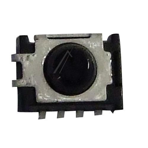 759551544900 TSOP35436TT moduł odbiornika podczerwieni GRUNDIG,0