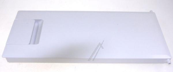 Drzwi zamrażarki do lodówki Liebherr 987722000,0