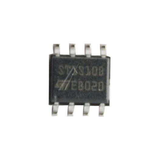 ST1S10BPH Układ scalony IC,0