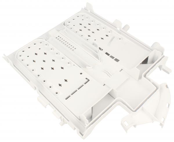 Pokrywa dozująca szuflady do pralki Siemens 00480836,0