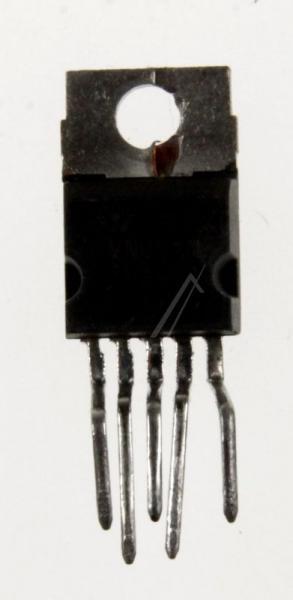 VN02AN Układ scalony IC,0