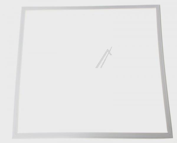 Uszczelka drzwi  BOSCH/SIEMENS 00216704 ,0