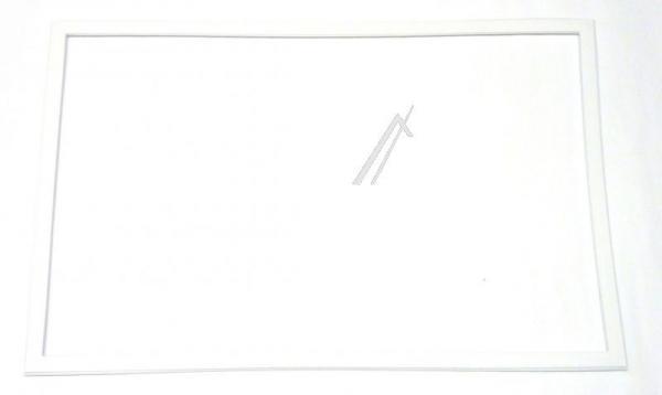 Uszczelka drzwi zamrażarki do lodówki Siemens 00236273,0